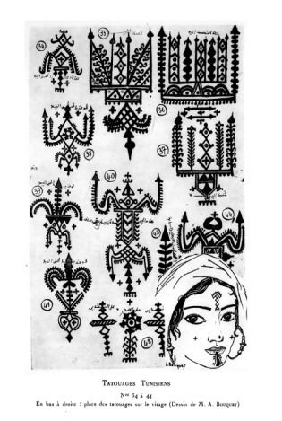 Épinglé par lime sur татуировки и проч | pinterest | tattoos