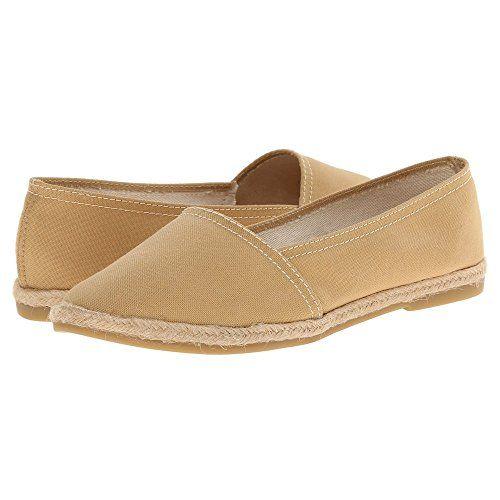 (ガブリエラ ロカ) Gabriella Rocha レディース シューズ・靴 フラット Velma 並行輸入品  新品【取り寄せ商品のため、お届けまでに2週間前後かかります。】 表示サイズ表はすべて【参考サイズ】です。ご不明点はお問合せ下さい。 カラー:Natural Washed Out Denim 詳細は http://brand-tsuhan.com/product/%e3%82%ac%e3%83%96%e3%83%aa%e3%82%a8%e3%83%a9-%e3%83%ad%e3%82%ab-gabriella-rocha-%e3%83%ac%e3%83%87%e3%82%a3%e3%83%bc%e3%82%b9-%e3%82%b7%e3%83%a5%e3%83%bc%e3%82%ba%e3%83%bb%e9%9d%b4-%e3%83%95-2/