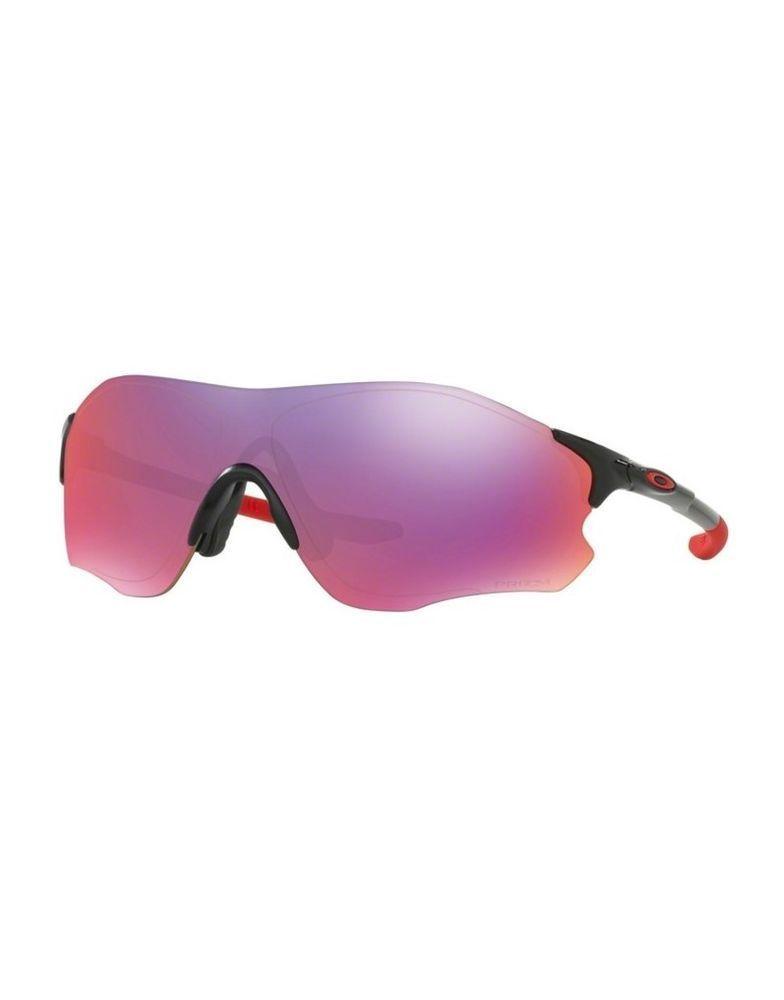 Ebay To Sunglasses 25f97 4926c Where Evzero Buy Oakley qpGMSVUz