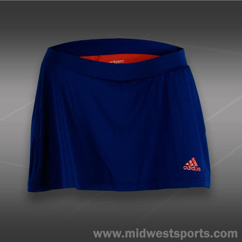 Midwest #Adidas Sports #Adizero Sports #Skirt #adidas #womens #skirts, #Adidas #Adizero a6ea2e6 - colja.host