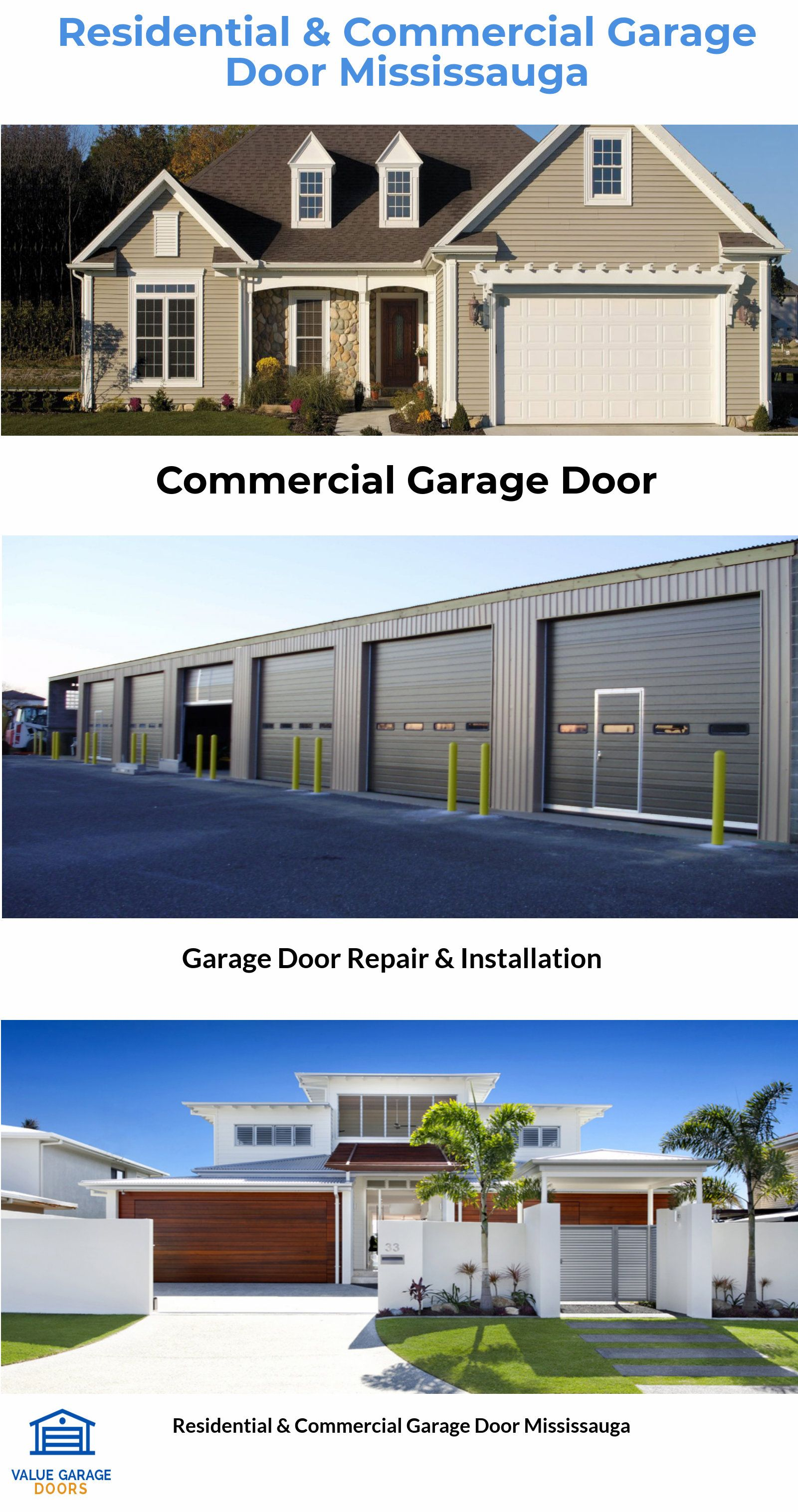 Garage Door Repair Installation Garage Door Styles Garage Door Repair Garage Door Installation