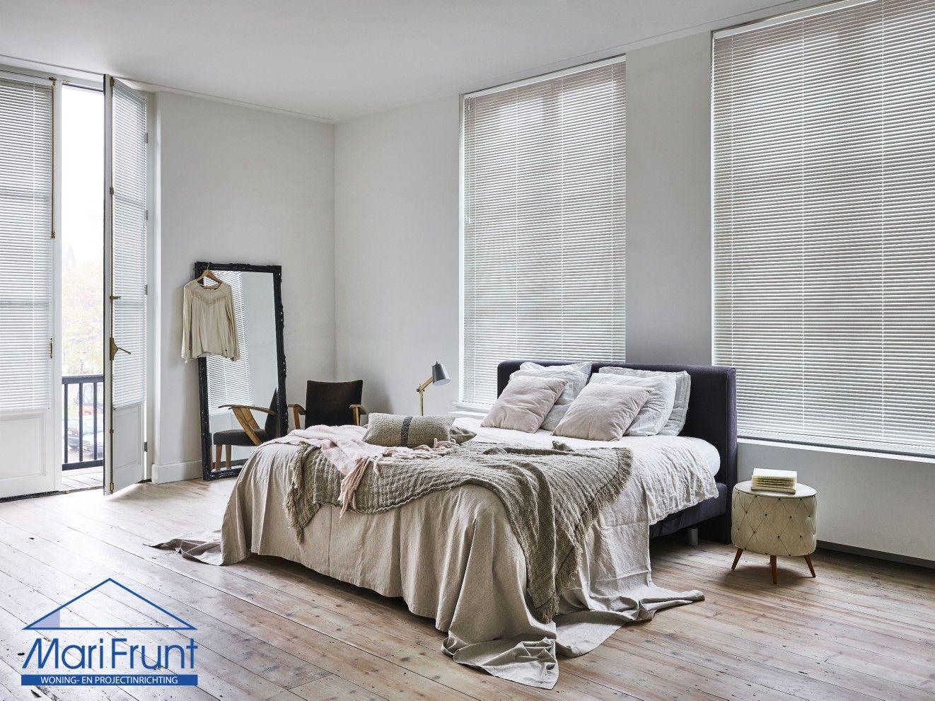 Raamdecoratie Slaapkamer » Raamdecoratie slaapkamer google zoeken ...