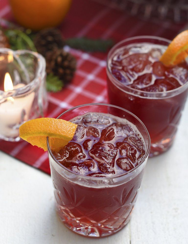 This deep red Sparkling Pomegranate Vodka Punch will make a super festive and delicious addition to your holiday gathering. #vodkapunch This deep red Sparkling Pomegranate Vodka Punch will make a super festive and delicious addition to your holiday gathering. #vodkapunch This deep red Sparkling Pomegranate Vodka Punch will make a super festive and delicious addition to your holiday gathering. #vodkapunch This deep red Sparkling Pomegranate Vodka Punch will make a super festive and delicious addi #vodkapunch