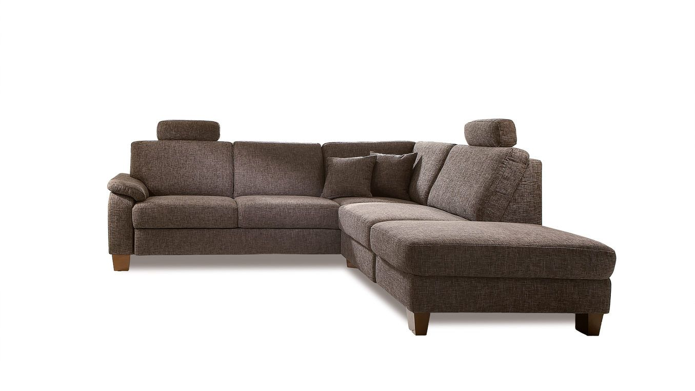 m bel a z couches sofas modulmaster ecksofa als behagliches polsterm bel. Black Bedroom Furniture Sets. Home Design Ideas