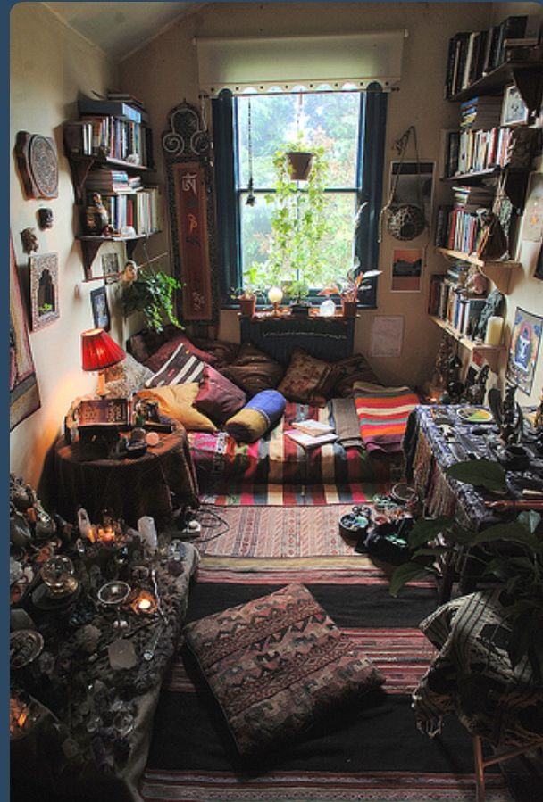 indie room this will be mine house pinterest decora o rh br pinterest com indie room design ideas