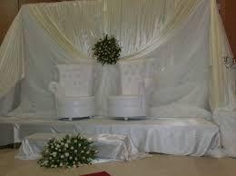 """Résultat de recherche d'images pour """"podium mariage"""""""