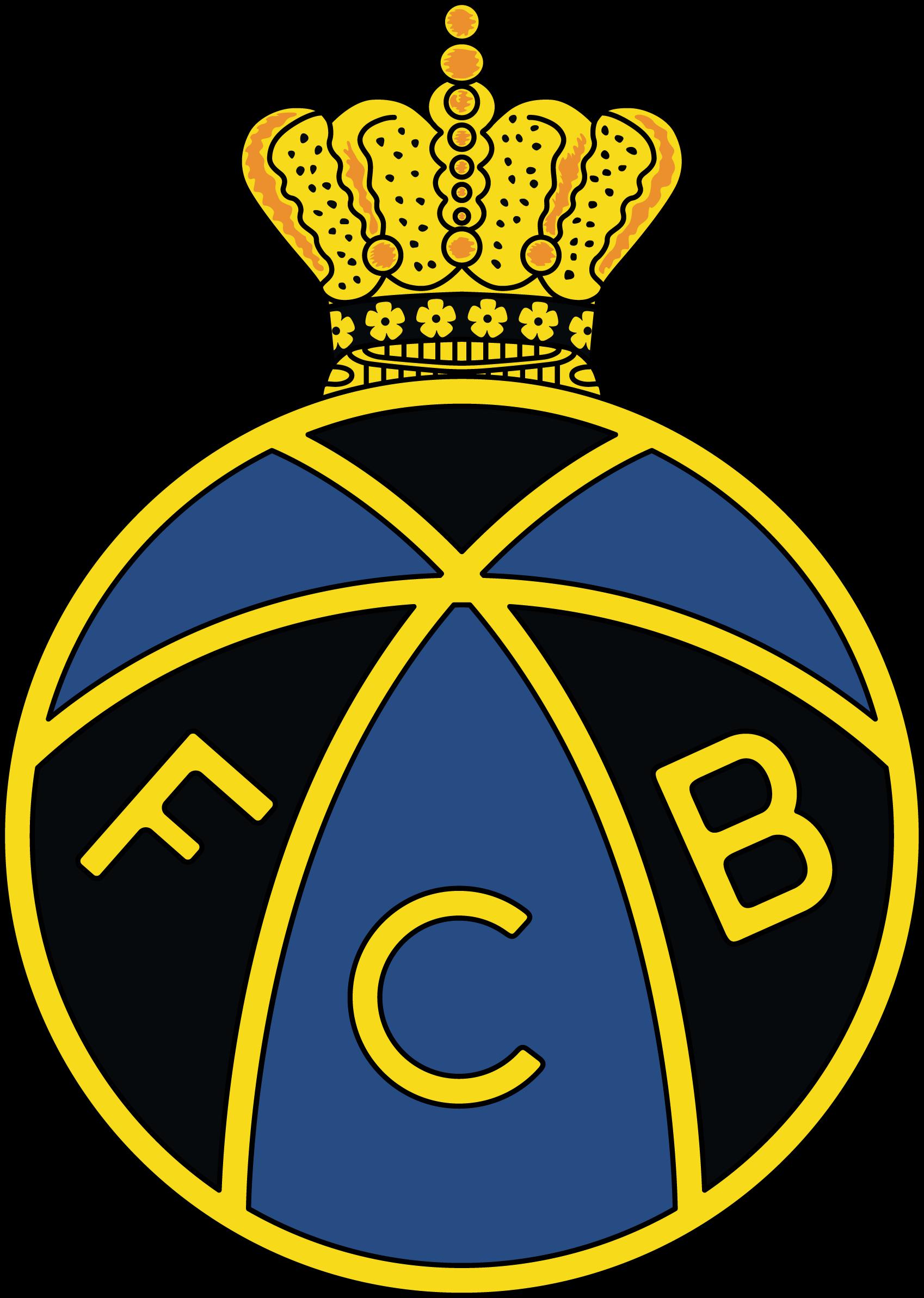 Quatang Gallery- Pin On Football Logos