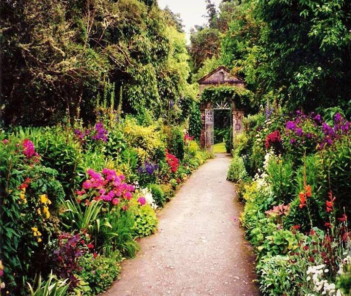 a7910e7ad7c0817d2b09f3b9fd6019e2 - Is Gardens By The Bay Sheltered