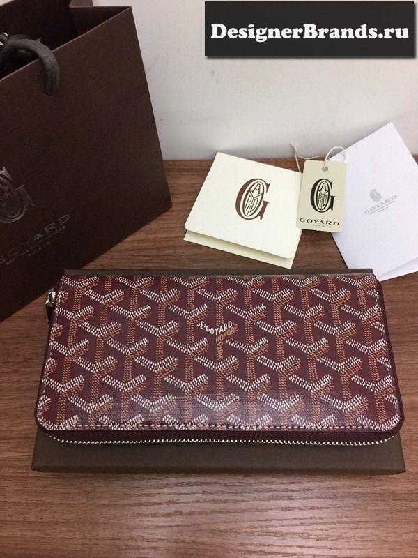 designer handbags online + Fashion Designers | designer handbags louis vuitton ~ desi HOW TO SELECT THE