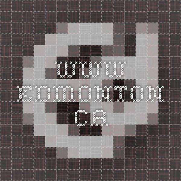 www.edmonton.ca