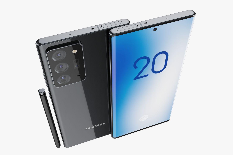 Samsung Galaxy Note 20 20 Plus Black Samsung Galaxy Galaxy Galaxy Note