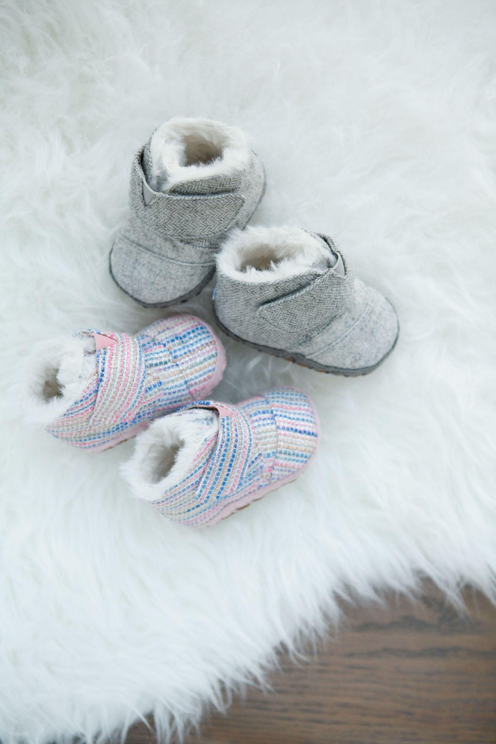 c shoes walker toms metallic nordstrom baby cribs crib toddler