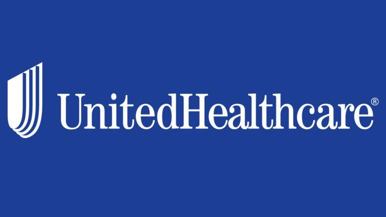 Font United Healthcare Logo | United healthcare ...