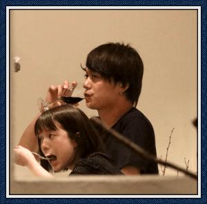 アナ 彼氏 弘中