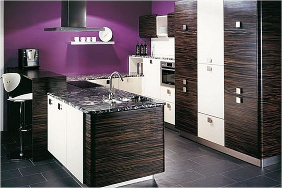 Homebase Purple Kitchen Accessories Kitchen Decorating Using From Amusing Purple Kitchen Appliances Review