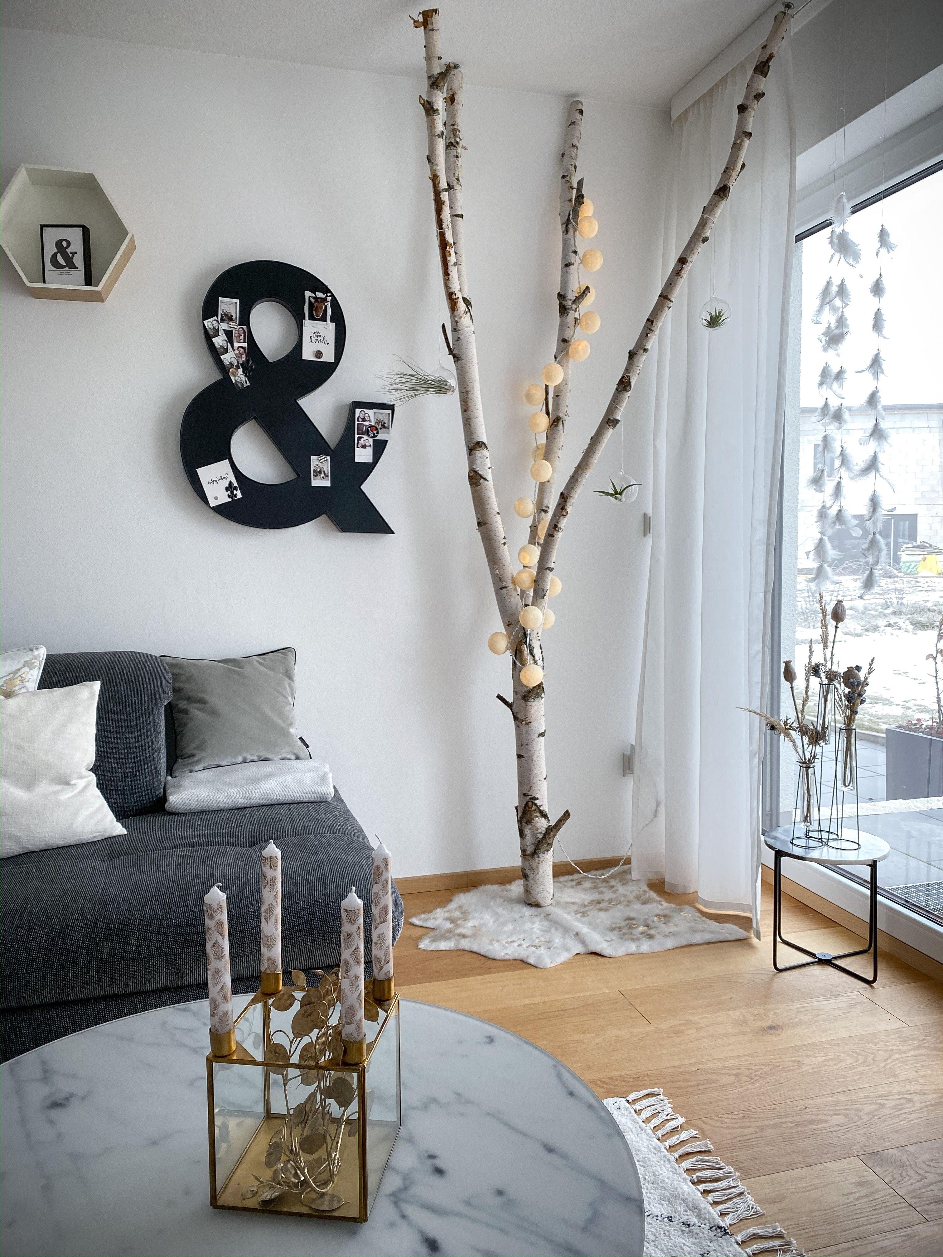 Pin von Kerstin Klein auf deko   Zuhause dekoration, Diy deko möbel, Deko
