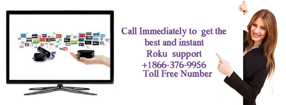 Code, Setup   Roku Com Link   Link, Channel