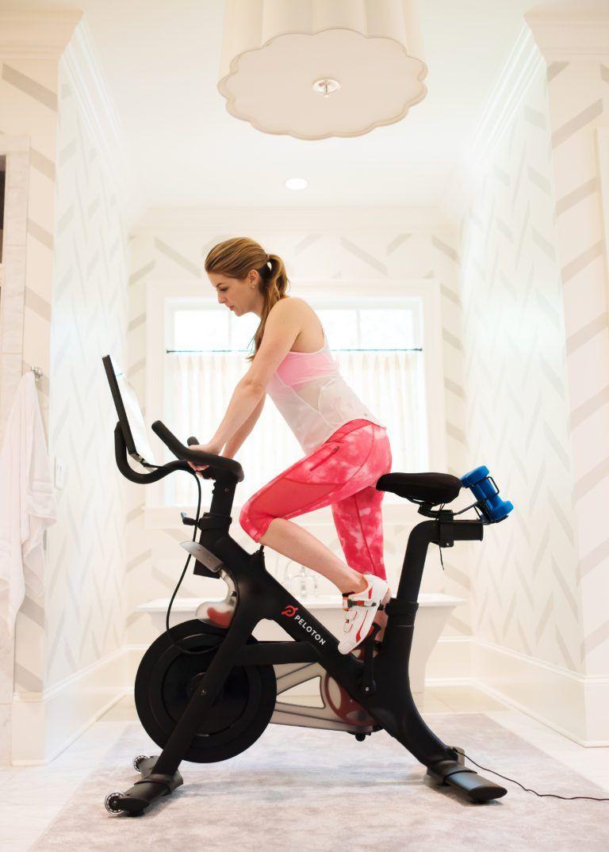 My Workout Plan Workout Plan Cycling Workout Workout