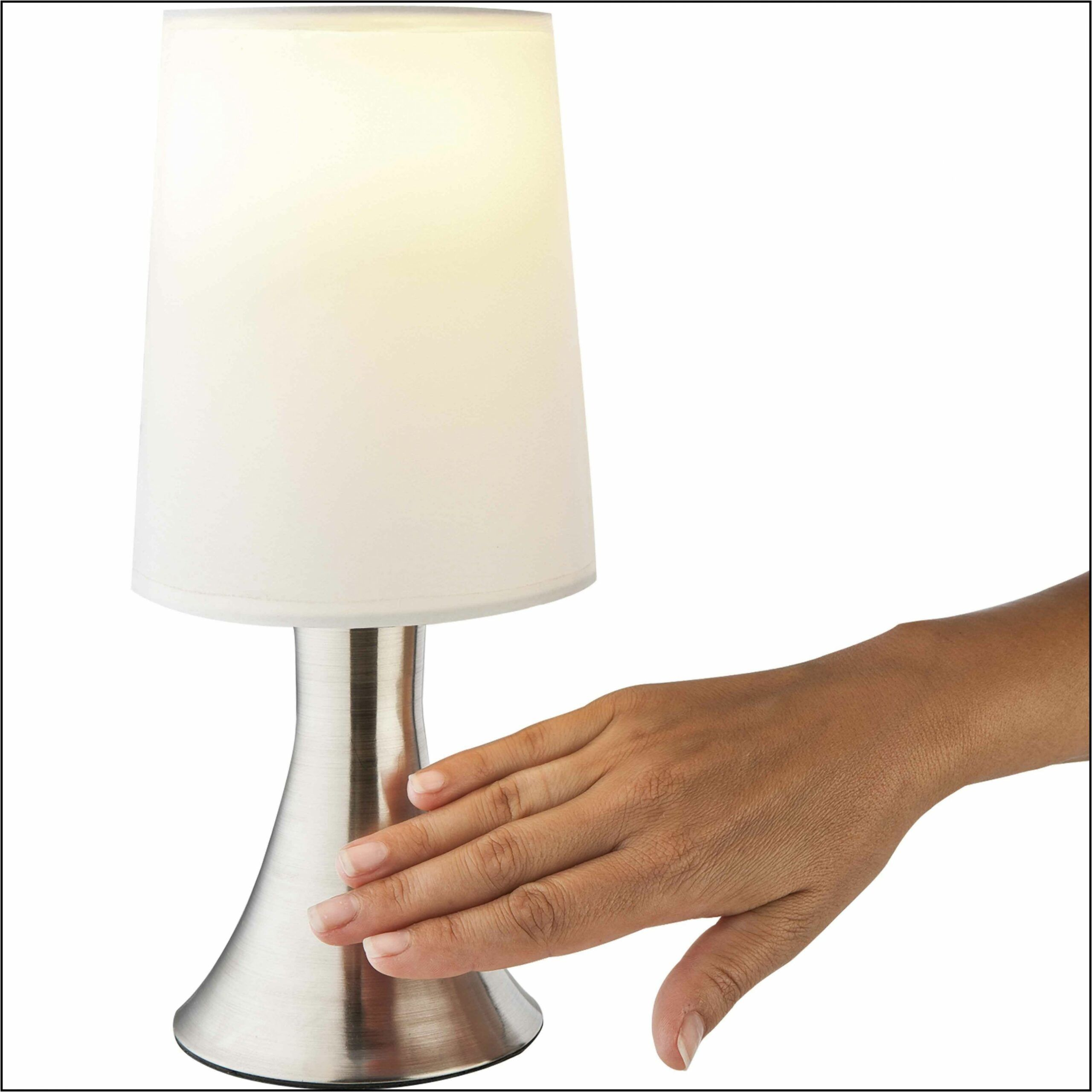 6 Ikea Lampe De Chevet In 2020 Lamp Touch Lamp Bedside Lamps Ikea