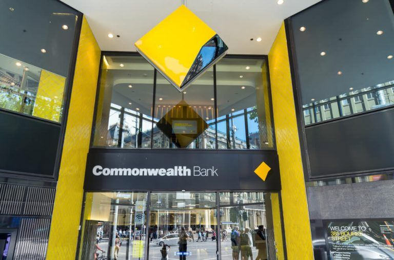 Commonwealth Bank of Australia (CBA) to Launch Firstever