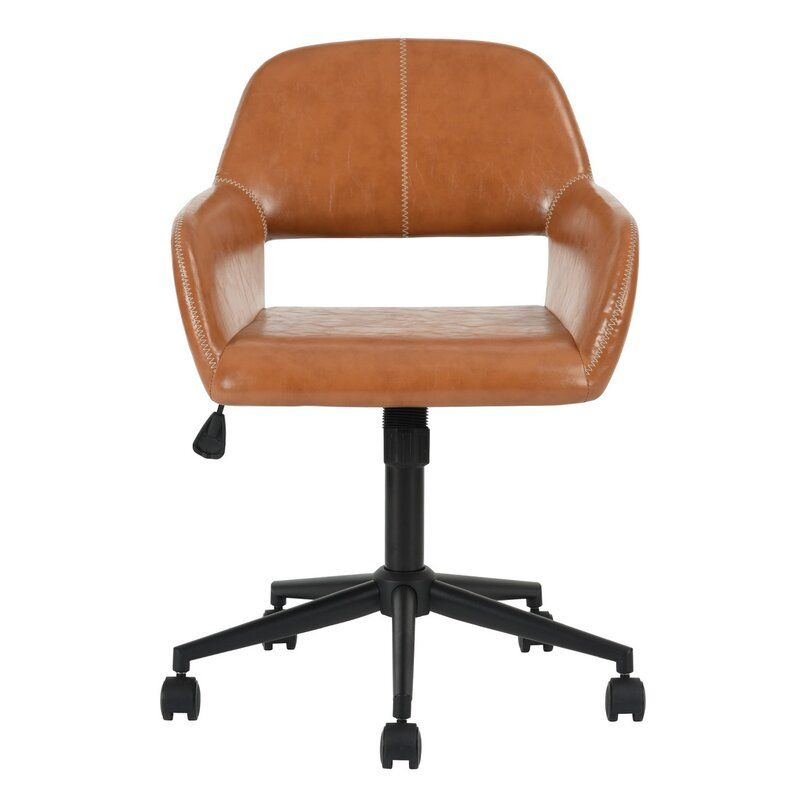 Inglestone Common Executive Chair Chair Chair Upholstery