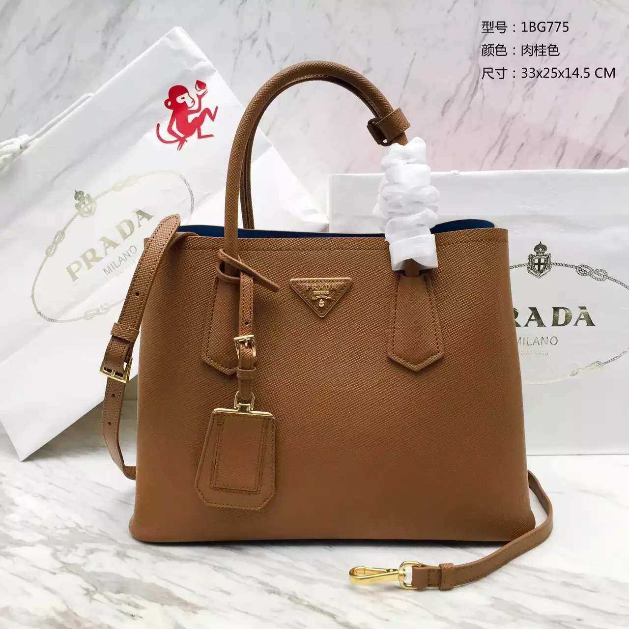 prada Bag, ID : 62903(FORSALE:a@yybags.com), prada gray bag, pink ...