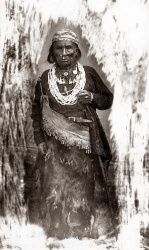 native americans shamanism Beware of fake 'shamans' and 'indian spirituality' for sale or  available as lessons for a fee – real native.