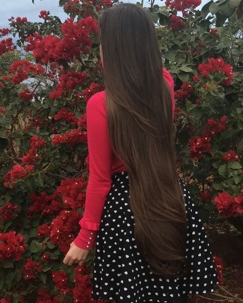 Pin By Valiana Clark On Best Dpz For Girlz Long Hair Styles Long Hair Girl Hair Styles