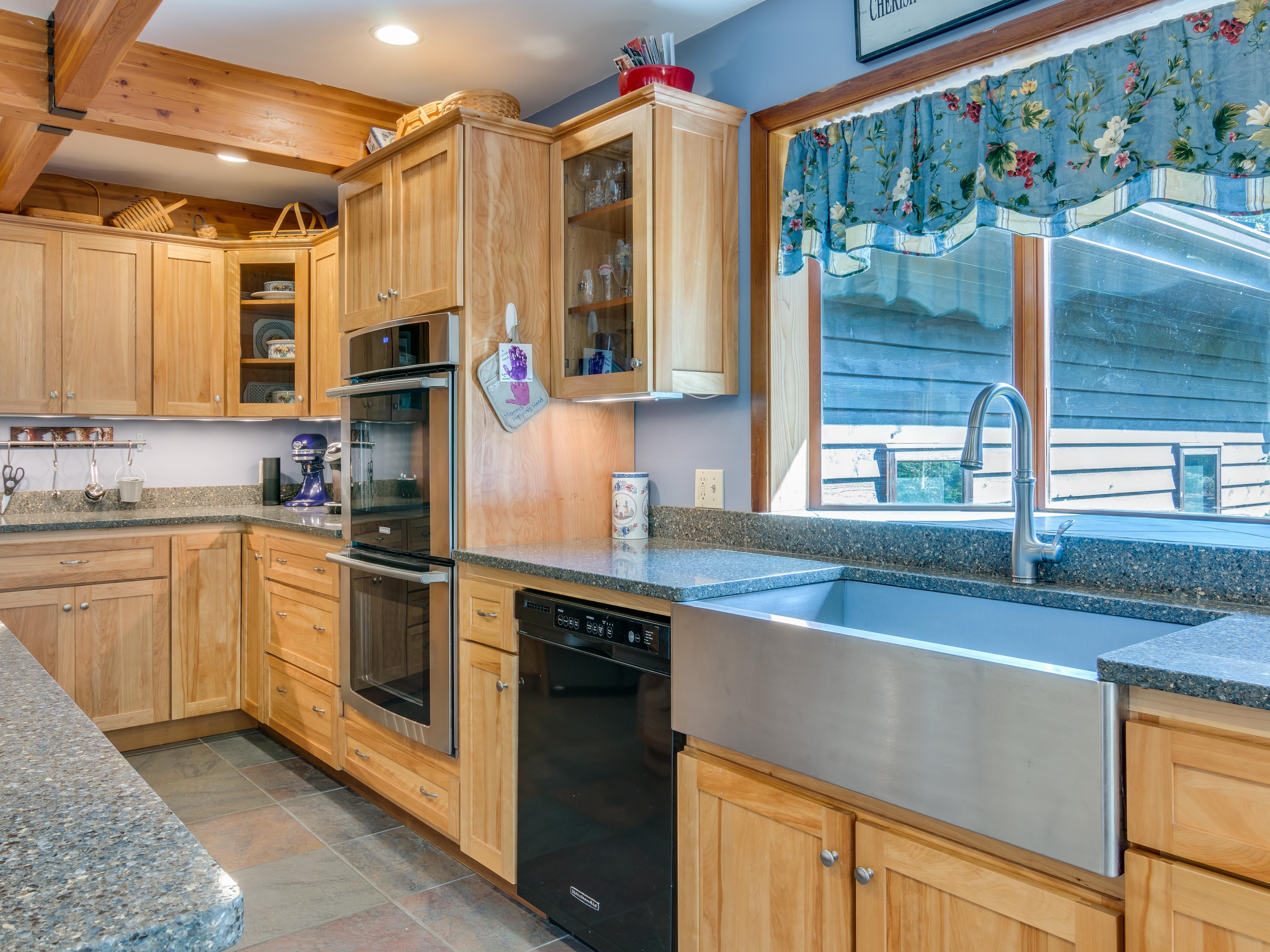 Kitchens Amazing Kitchen Kitchen Cabinets Home Kitchens