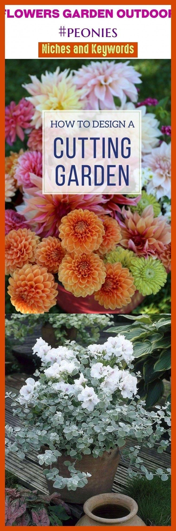 Photo of garten gestaltung Blumen, Grten, outdoor, #Pfingstrose #seotips #seo #trending. …
