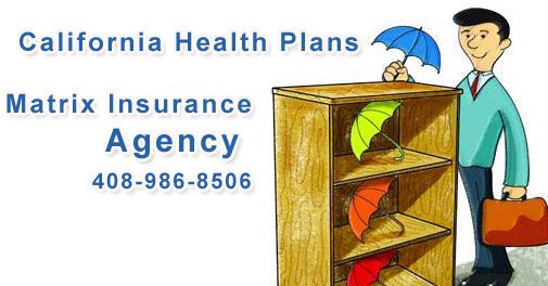 Matrix Insurance Agency Is A California Based Independent Full