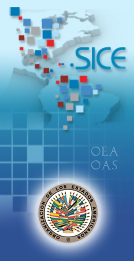Sistema de informacion sobre comercio exterior