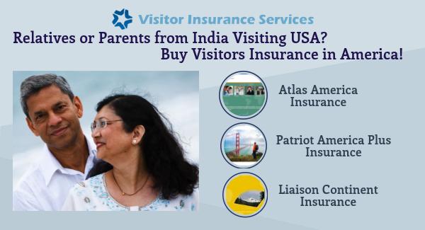 Relativesvisitingusa Or Parentsvisitingusa Buy Visitorinsurance Or Visitorhealthinsurance In Visitors Insurance Travel Health Insurance Travel Insurance