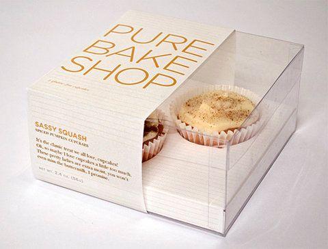 Get Creative Simple Packaging Design Cupcake Packaging Dessert Packaging Cake Boxes Packaging