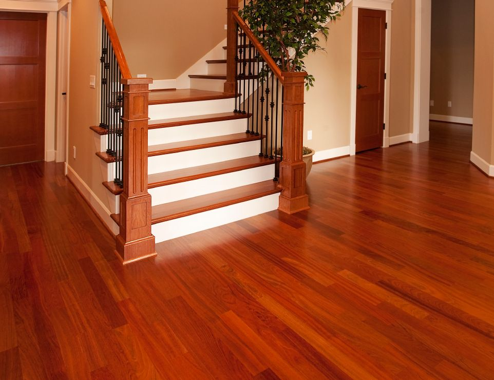 Call iStone floors today for your free estimate 469-600-0331   - remodeling estimate