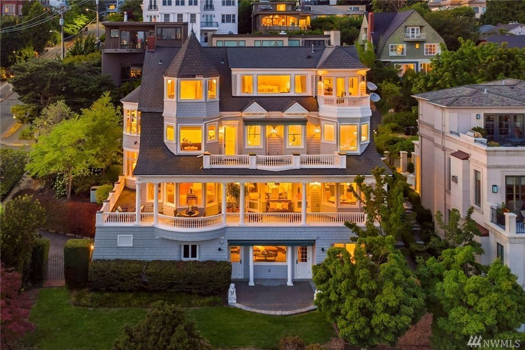 zillow has 121 homes for sale in seattle wa view listing photos