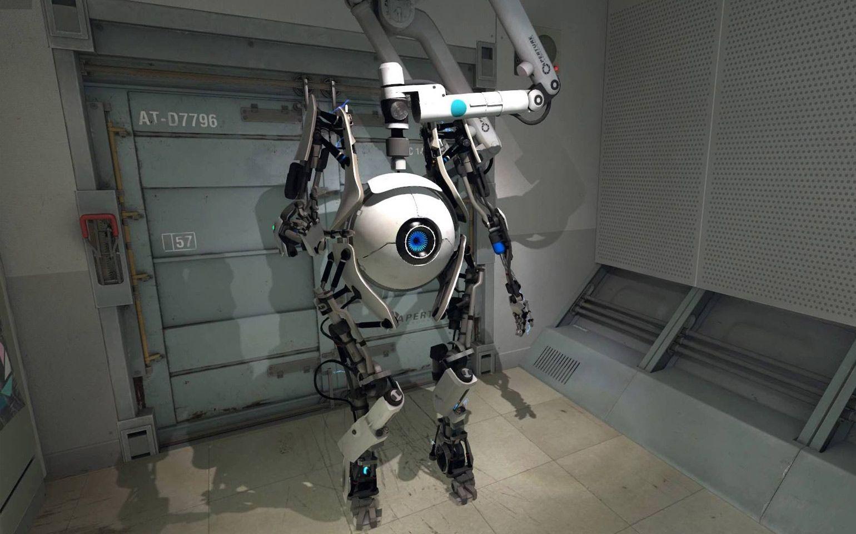 это фото роботов лаб забывайте голосовать