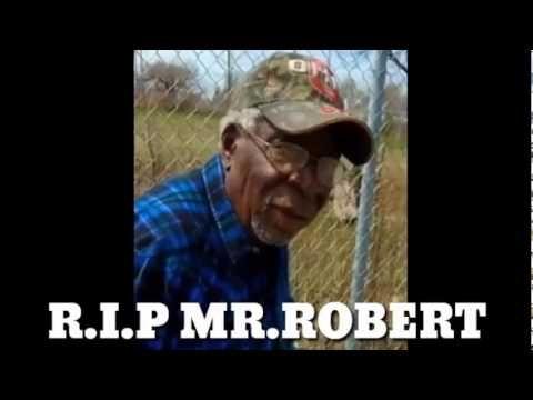 VIDEO!!!||FACEBOOK KILLER STEVE STEPHENS || RIP ROBERT GODWIN SR || MY RANT & THOUGHTS - (More Info on: http://LIFEWAYSVILLAGE.COM/videos/videofacebook-killer-steve-stephens-rip-robert-godwin-sr-my-rant-thoughts/)
