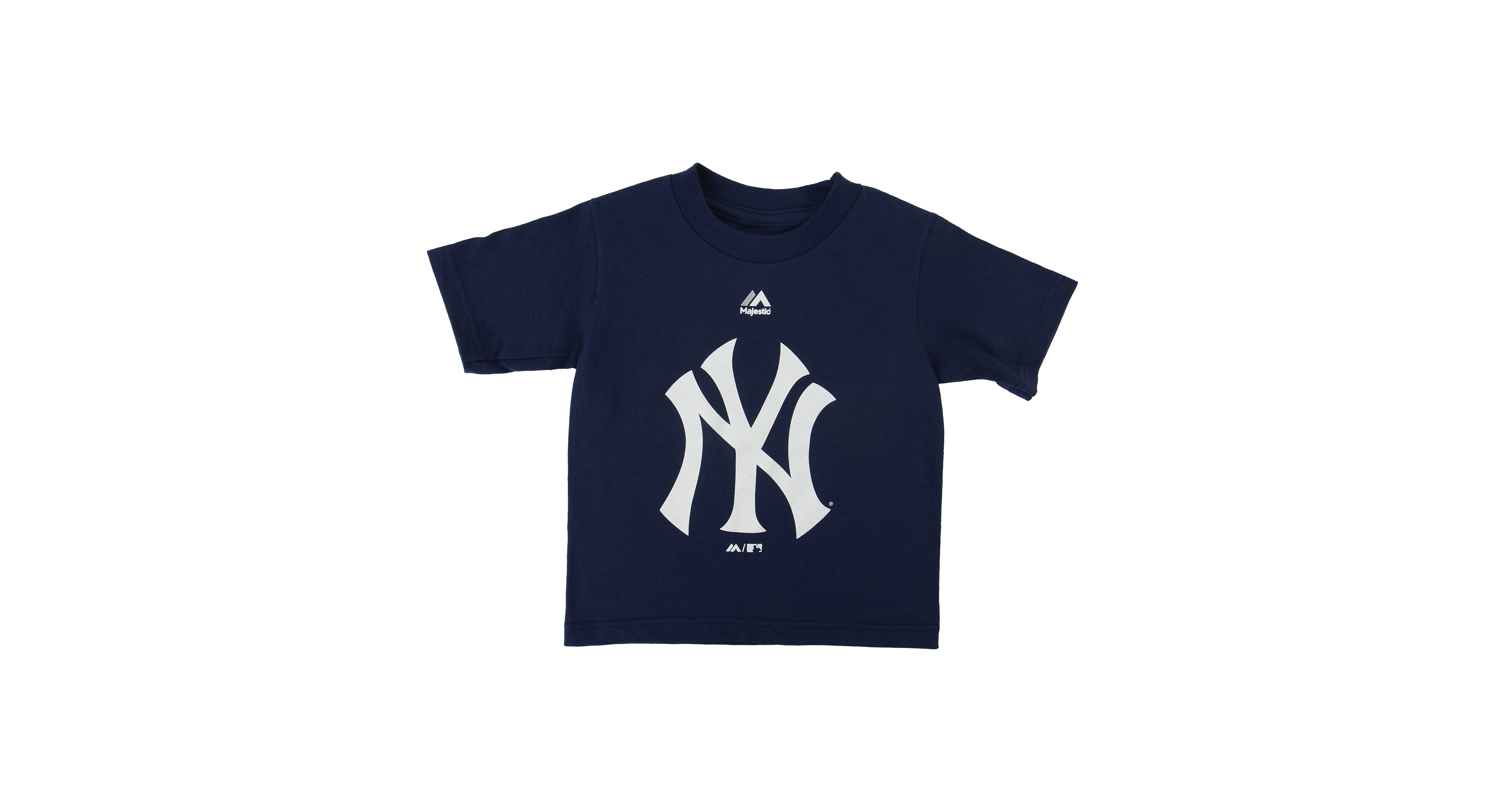 5751558d55971a New York Yankees Toddler T Shirts | Toffee Art