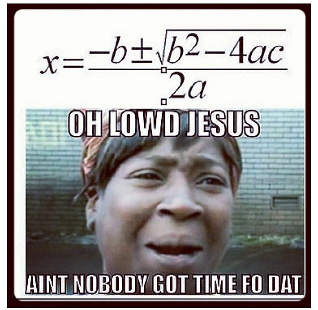 Sweet Brown Ain T Nobody Got Time For That Funny Quotes