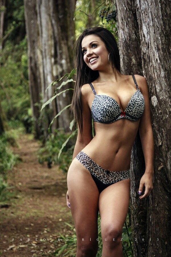Apologise, but, sensual lady in woods speaking, advise