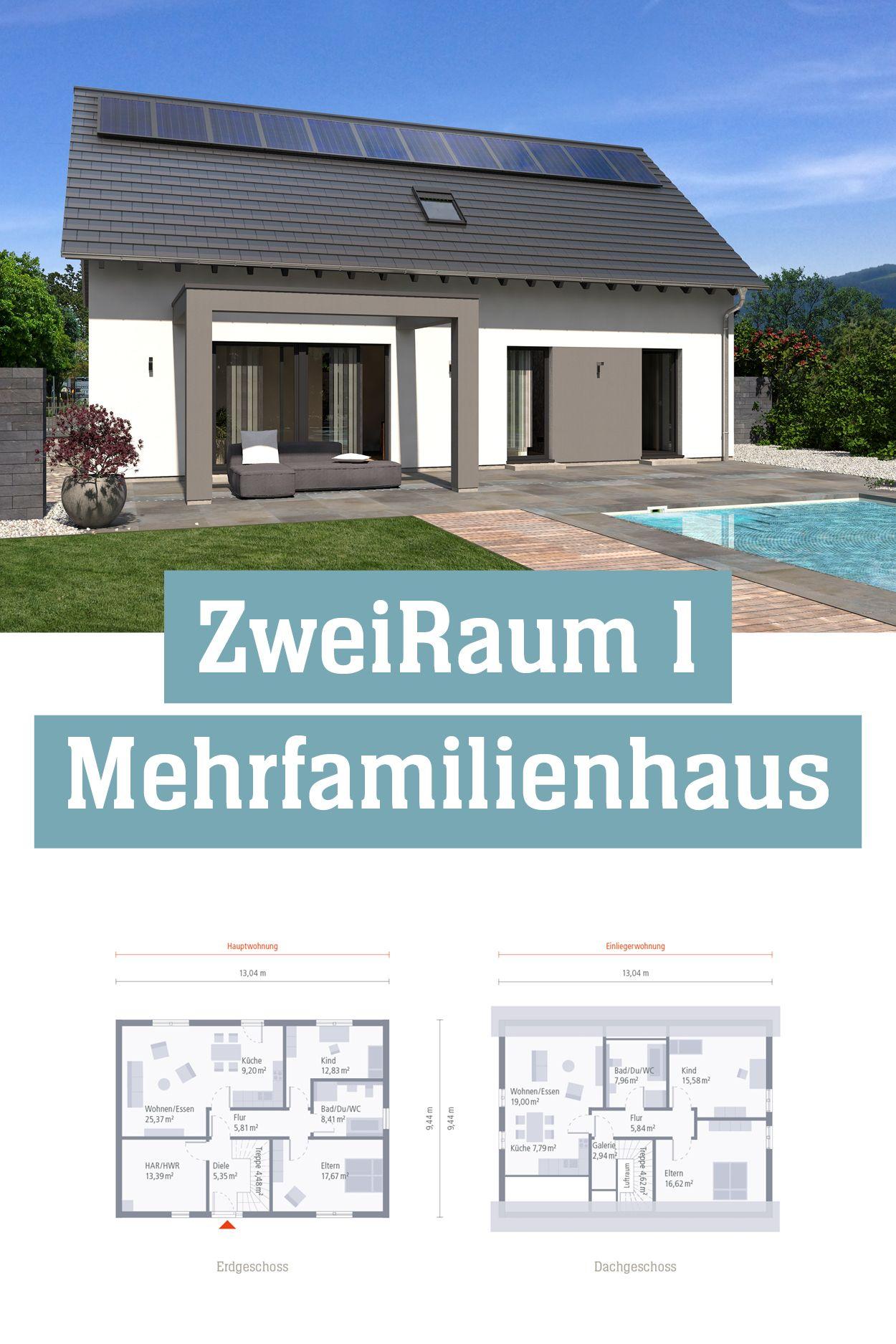 33++ Haus mit zwei parteien kaufen ideen