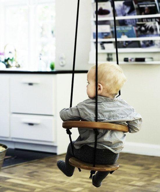 9 Bons motivos para amar toddlers | Ainda Mais!