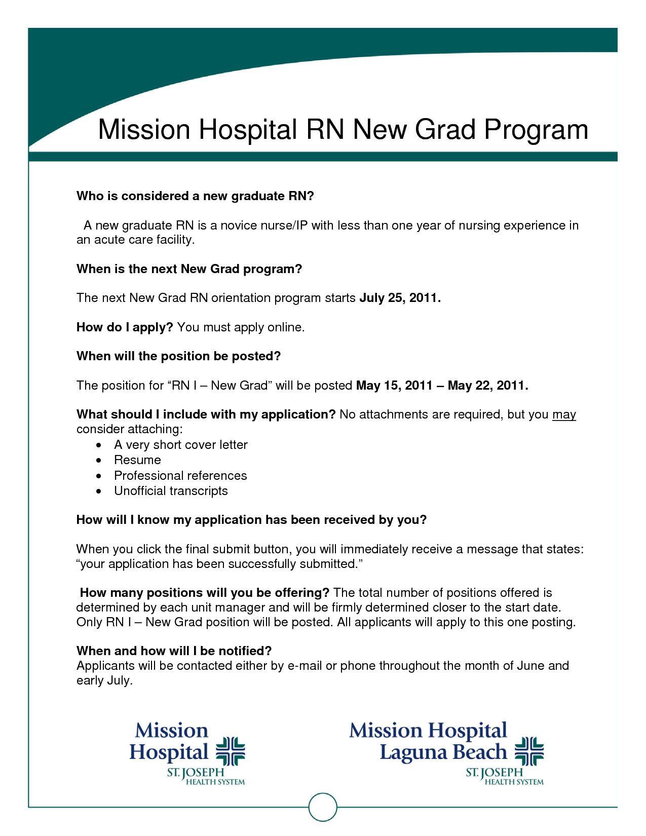 Resume Sample for Fresh Graduate Stunning Sample Resume