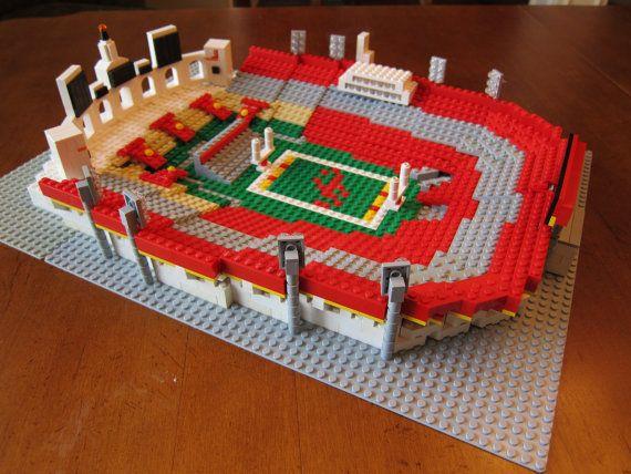 c0abf6976e6 Texas Longhorns Darrell K Royal Memorial Stadium
