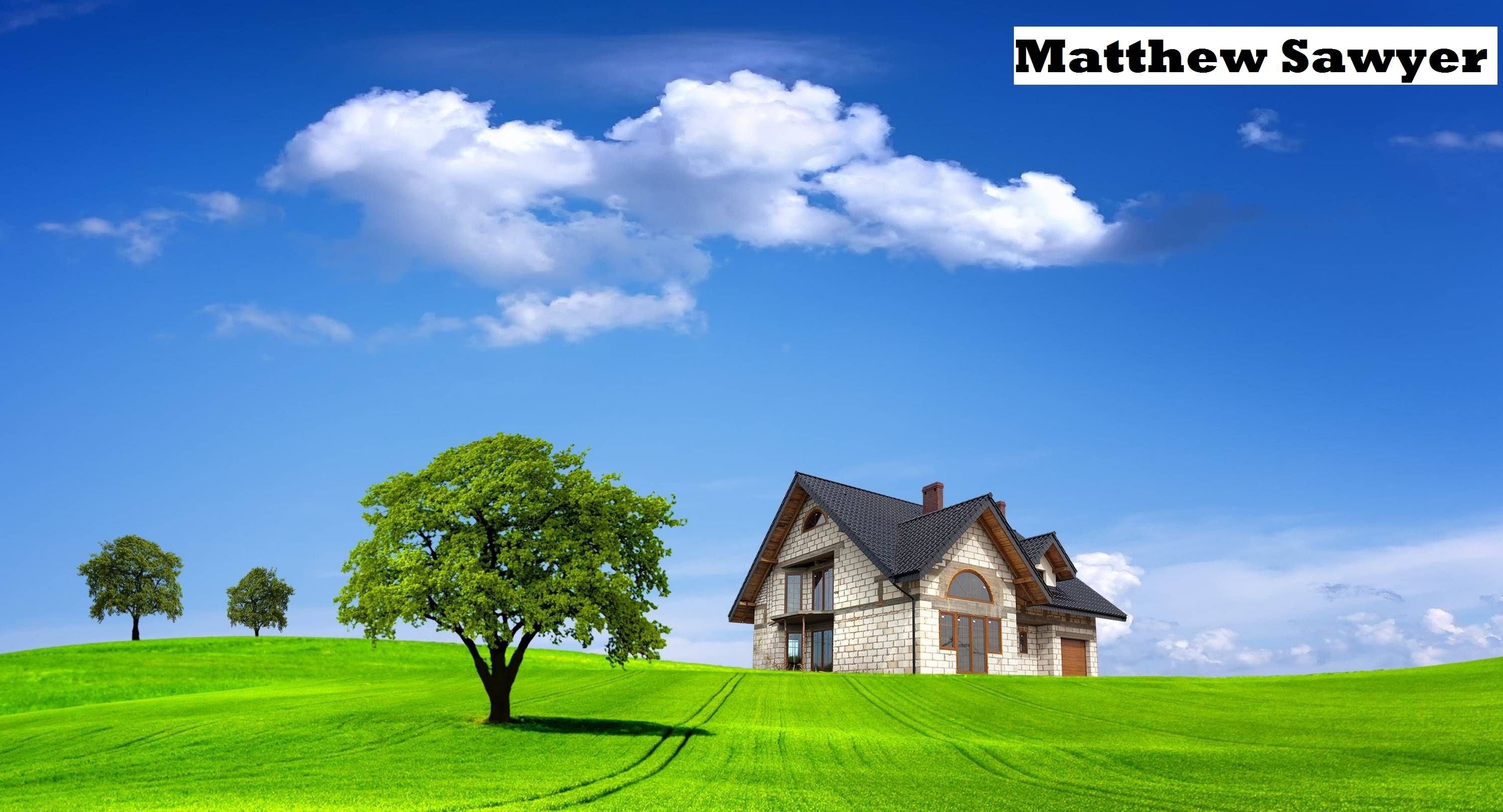 Latest Trends In Investing In Real Estate Matthew Sawyer Best Nature Wallpapers Best Nature Wallpapers Hd Nature Wallpaper