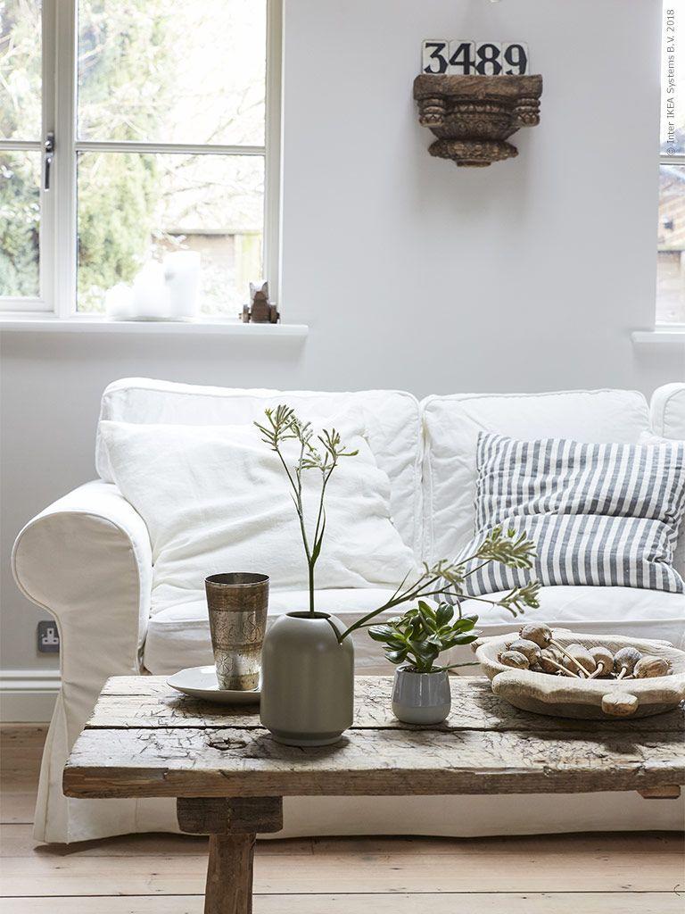 A dreamy rustic ikea home mobili da arredamento decorazioni per pareti arredamento casetta francese