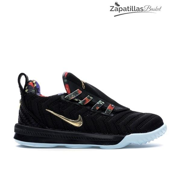 Pin on Basketball Shoe Size
