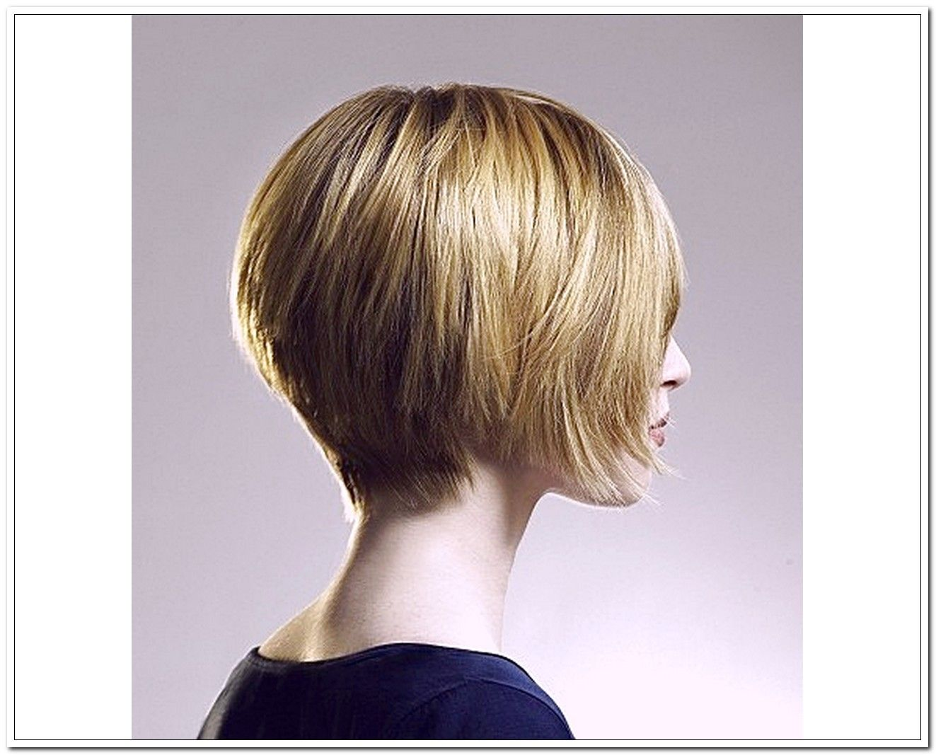 Hair cuts bing images hair pinterest short bobs shorter