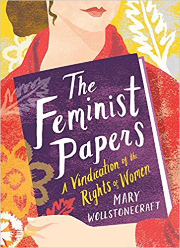 Womens voices feminist visions online book